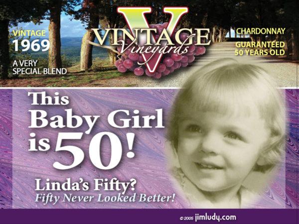 BabyG-Vignette