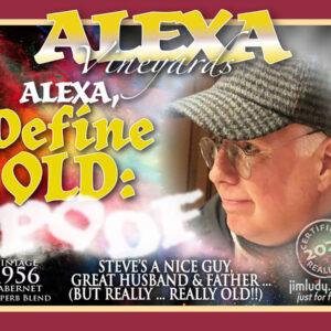 Alexa-Do
